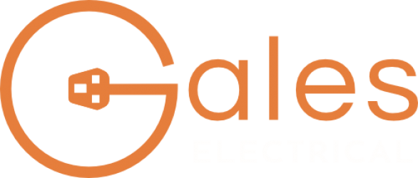 Gales Electrical